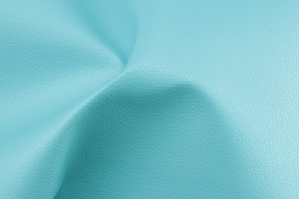 velvet pikowany