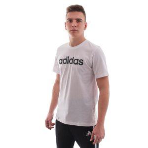 męska koszulka adidas